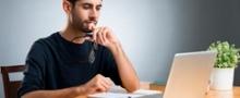 Где найти работу, в помощь биржи труда в интернете