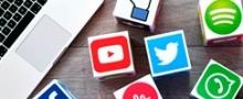 Социальные сети и трудоустройство