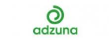 Разместить вакансию на Adzuna.ru