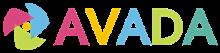 Avada доска объявлений, где сервис работа-вакансии.рф размещает вакансии